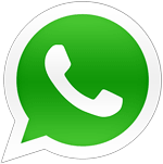 whatsapp_logo