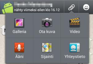whatsapp-liitteet
