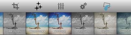 social-media-image-maker9_cr