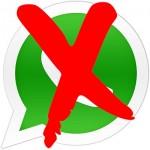 Blocked-on-WhatsApp